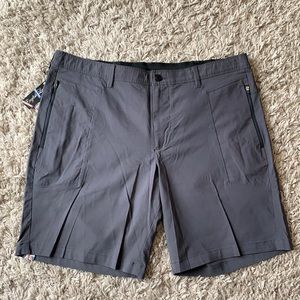 ENGLISH LAUNDRY Shorts